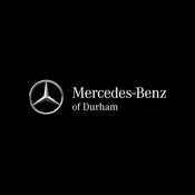Mercedes-Benz of Durham