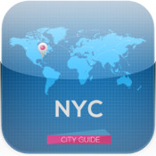 New York City NYC Guide
