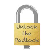 Unlock the Padlock Free