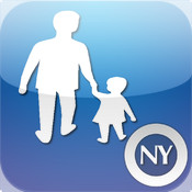 2013 New York Family Court (NY Laws)