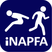 iNAPFA - Haig Girls` School