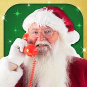 A Call From Santa! Premium