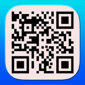 Fast QR Code Reader & Barcode Scanner - Scan Barcode, Qrcode, ID and tags with price check barcode contain scanner