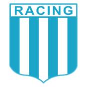 Club Atlético Racing Club club mix