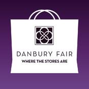 Danbury Fair (Official App)