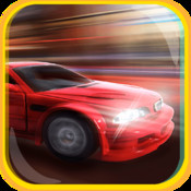 Extreme Police Chase Race HD - Best Cops Hill Climb Car Racing Game hill climb racing