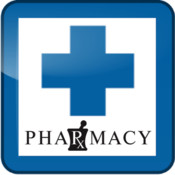 Find a Pharmacy (iPharmacy)