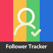 Followers + for Instagram - Follow Management Tool for Instagram
