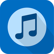 Free Music Player Pro for SoundCloud & Playlist Manager