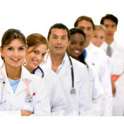 Medical Assisting CMA and RMA Exams Certified Medical Assistant, Registered Medical Assistant