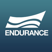 NOFFS 2 Endurance for iPad
