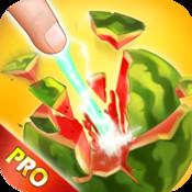 Amazing Fruit Shift HD Pro