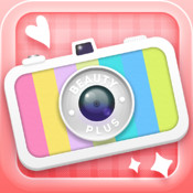 BeautyPlus – The magical beauty camera