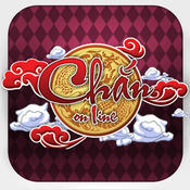 Chắn Online - Chan ThapThanh shota chan
