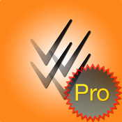 Check List++ Pro (The world most fastest checklist)
