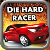 Die Hard Racer ( 3D Car Racing Games ) racer racing smashy