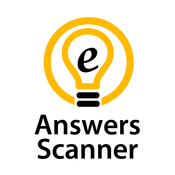 eDoctrina Answers Scanner