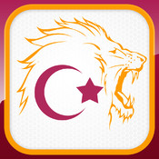 Galatasaray Football Quiz galatasaray