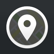 Go Maps - Google Maps with Street View, Directions, Places Search and GPS google maps