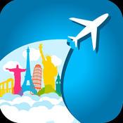 海外旅行社-优质旅行