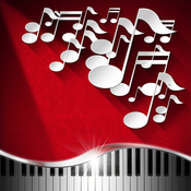 Learn to Play Piano - Simple Tips for Playing The Piano