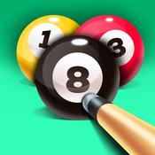 Pool Ball Cannon - Addicting Billiards 8 Ball Game