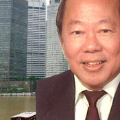 Sg Michael Heng RealEstate realestate