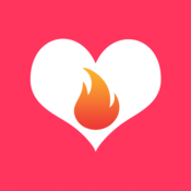 Spark for Tinder Pro - Match Boost plus Auto Liker for Dating tinder