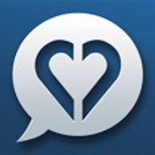 SpeedDate: Real-Time Dating