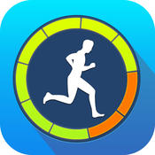 Today Counts - Step Counter that shows your progress daily