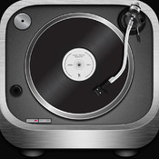 Turntable Limited Edition limited