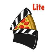 Your Pizza Adventure Lite