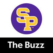The Buzz: University of Wisconsin Oshkosh