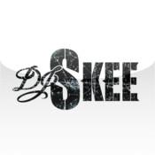 DJ Skee presents Mixtape DJ