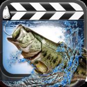 FishingTube - Fishing videos