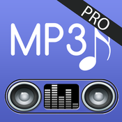 Free Music Cloud Pro - Online MP3 Streamer and Player