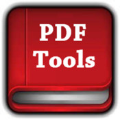 PDF Tools - Annotate PDF, Sign & Send Docs, Fill out PDF Forms and Convert Office Docs to PDF contain pdf417
