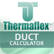 Thermaflex Duct Calculator duct tape mummy