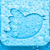 Tweet Sponge - Track Twitter Followers and UnFollowers