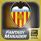 Valencia CF Fantasy Manager 2013 HD