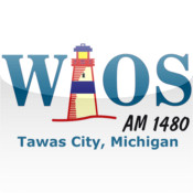 "WIOS AM 1480 ""Playing The Greatest Music Ever Made"""