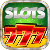 ``````` 2015 ``````` A Wizard Classic Real Slots Game - FREE Classic Slots