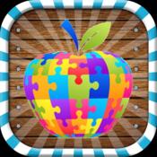 Cute Fruit Slot Machine - FREE Slots Casino virtual fruit machine
