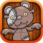 Freddy the Jumping Bear PRO - Cute Hoppy Beast Mania