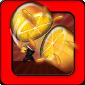 Fruit And Sandia Puzzle - Popping and Splashing Jelly Bananas FREE