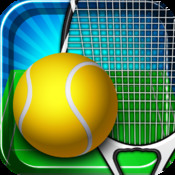 A Game Point Tennis Match Open Pro Game Full Version game cd