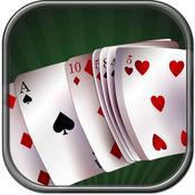 Grand Casino Las Vegas Slots Machines - FREE Slot Games