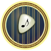 iJangle Tunings: tuner tools - guitar tuning reference - Free