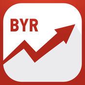 Курс Валют НБРБ: Оперативное обновление 20 курсов НБРБ и удобный бесплатный конвертор валют