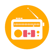 Radio Canada FM (Canada Radios, Radio Canada) - Include Virgin Radio, CBC1 Toronto, CBC1 Columbia, The Beat 94.5 FM